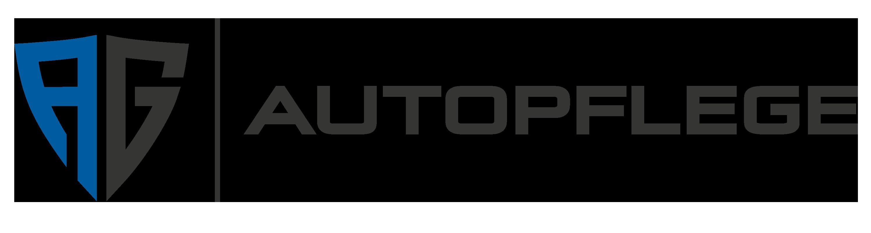 AG Autopflege